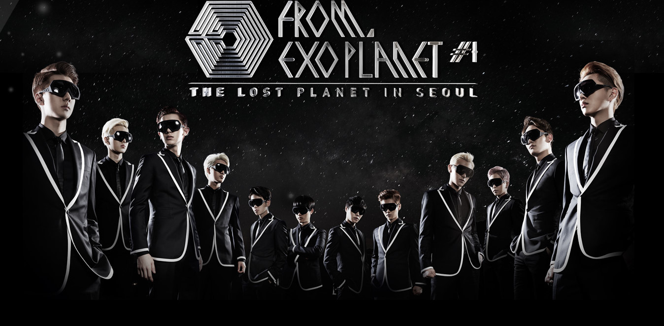 140416 OFFICIAL, EXO FROM. EXOPLANET #1 – – THE LOST ...