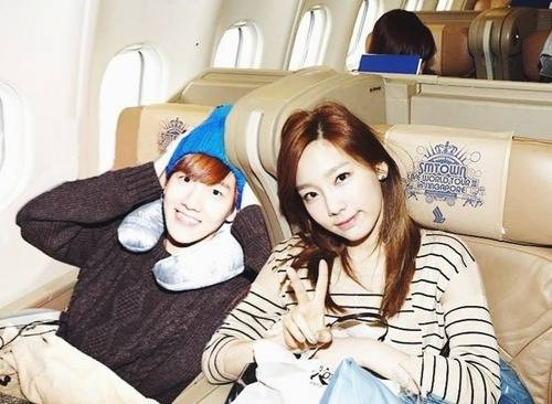 K-Pop Couple BaekYeon Dating Again Kpopmap